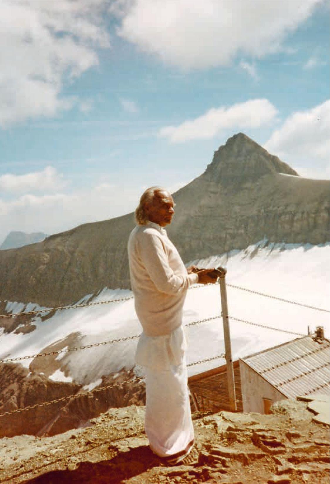 100-Jahre-Iyengar-3
