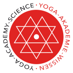 Yoga_Wissen_Logo_A3