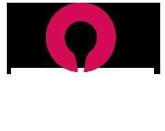 logo-samdosha-weiss