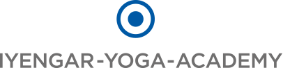 logo-yoga-academy