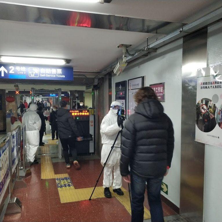 Check_for_2019-nCoV_in_Beijing_railway_station_metro_station