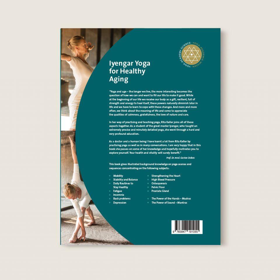 Iyengar-Yoga-for-Healthy-Aging_Back