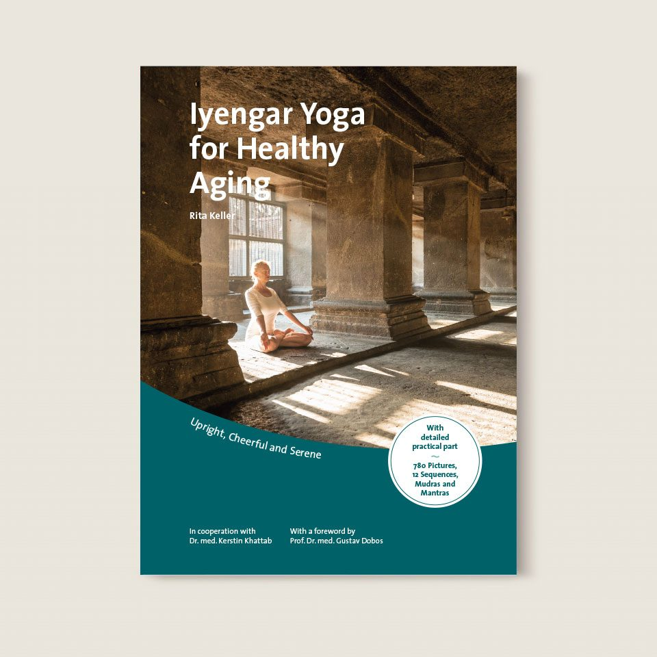 Iyengar_Yoga_for_Healthy-Aging_Cover-1536x960-square