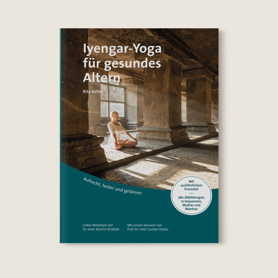 Iyengar_Yoga_fuer_gesundes_Altern_Cover