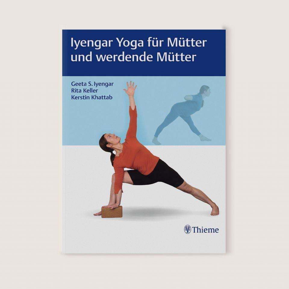 Iyengar_Yoga_fuer_werdende_Muetter