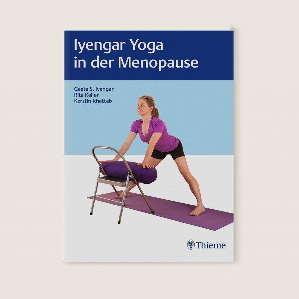Iyengar_Yoga_in_der_Menopause