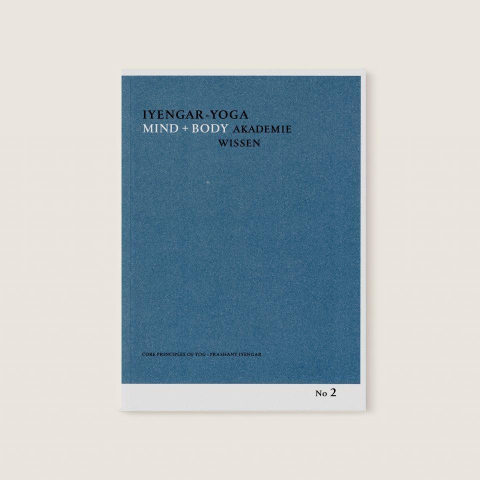 Iyengaryoga_Akademie_Wissen_No2